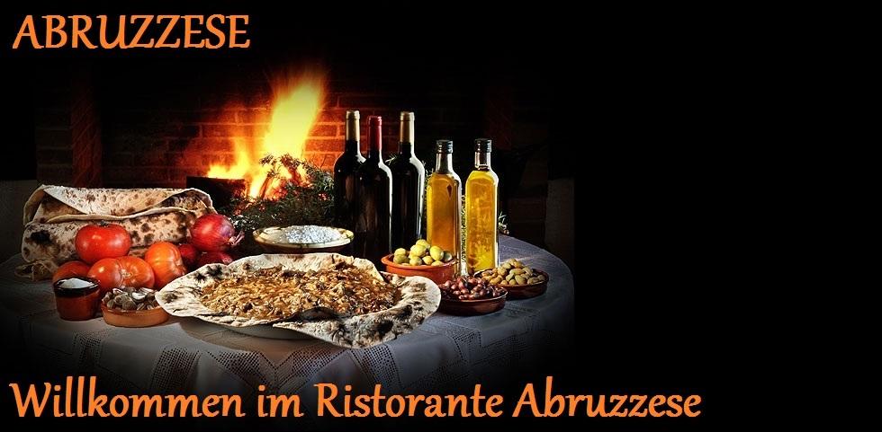 Abruzzese_Banner