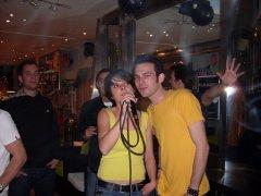 111_Delfino_Bar_-_05.12.08_-_Nadine__Davide.jpg