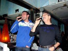 18_-_Davide__Mauro_-_Delfino_Bar_07.11.08.jpg
