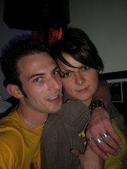 239_Delfino_Bar_-_05.12.08_Davide__Nadine.jpg