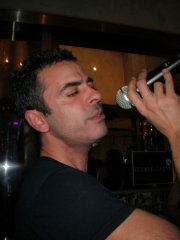 275_Delfino_Bar_-_05.12.08_Salvi.jpg