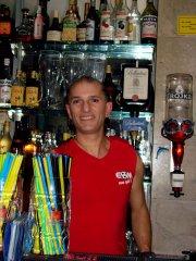 39_-_Tony_-Delfino_Bar_07.11.08.jpg