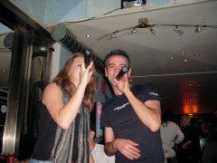 44_Delfino_Bar_-_05.12.08_-_Karin__Salvi_3.jpg