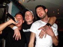 76_-_Delfino_Bar_07.11.08.jpg