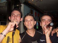 86_Delfino_Bar_-_05.12.08_-_Davide_Tony_e_Salvi.jpg
