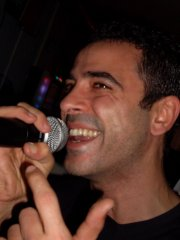 89_Delfino_Bar_-_05.12.08_-_Salvi.jpg