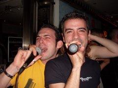 92_Delfino_Bar_-_05.12.08_-_Salvi_e_Davide.jpg