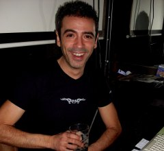 99_Delfino_Bar_-_05.12.08_-_Salvi.jpg