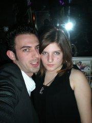 11_-_Delfino_-_Jan_09_-_Davide__Jessy.jpg