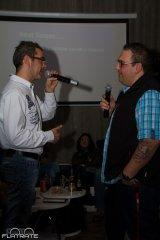 Karaoke-21022015-20.jpg