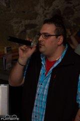 Karaoke-21022015-27.jpg