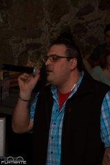Karaoke-21022015-29.jpg