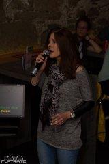 Karaoke-21022015-38.jpg