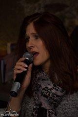 Karaoke-21022015-39.jpg