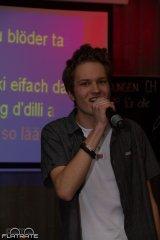 Karaoke-21022015-4.jpg