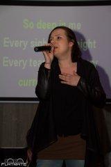 Karaoke-21032015-23.jpg