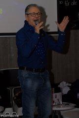 Karaoke-21032015-34.jpg