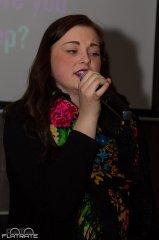 Karaoke-21032015-40.jpg