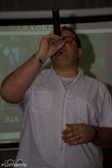 Karaoke-21032015-43.jpg