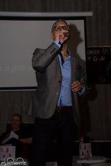 Karaoke-21032015-48.jpg