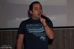 Karaoke-21032015-53.jpg