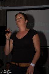 Karaoke-21032015-57.jpg