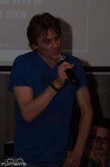 Karaoke-21032015-7.jpg