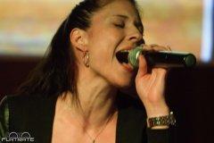 Karaoke090515-10.jpg