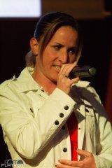 Karaoke090515-14.jpg