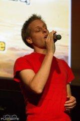 Karaoke090515-16.jpg