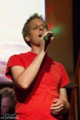 Karaoke090515-17.jpg