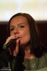 Karaoke090515-19.jpg