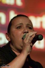 Karaoke090515-25.jpg
