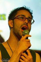 Karaoke090515-29.jpg
