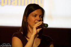 Karaoke090515-6.jpg