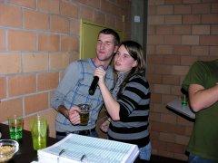 1_-_Cindys_Party_-_12.12.08.jpg