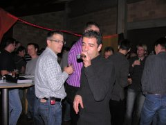 1_-_Cindys_Party_-_Salvi_-_12.12.08.jpg