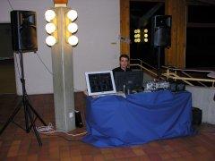 20_-_Cindys_Party_-_Salvi_-_12.12.08.jpg