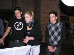 2_-_Cindys_Party_-_Diverse_-_12.12.08.jpg