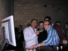 7_-_Cindys_Party_-_Diverse_-_12.12.08.jpg